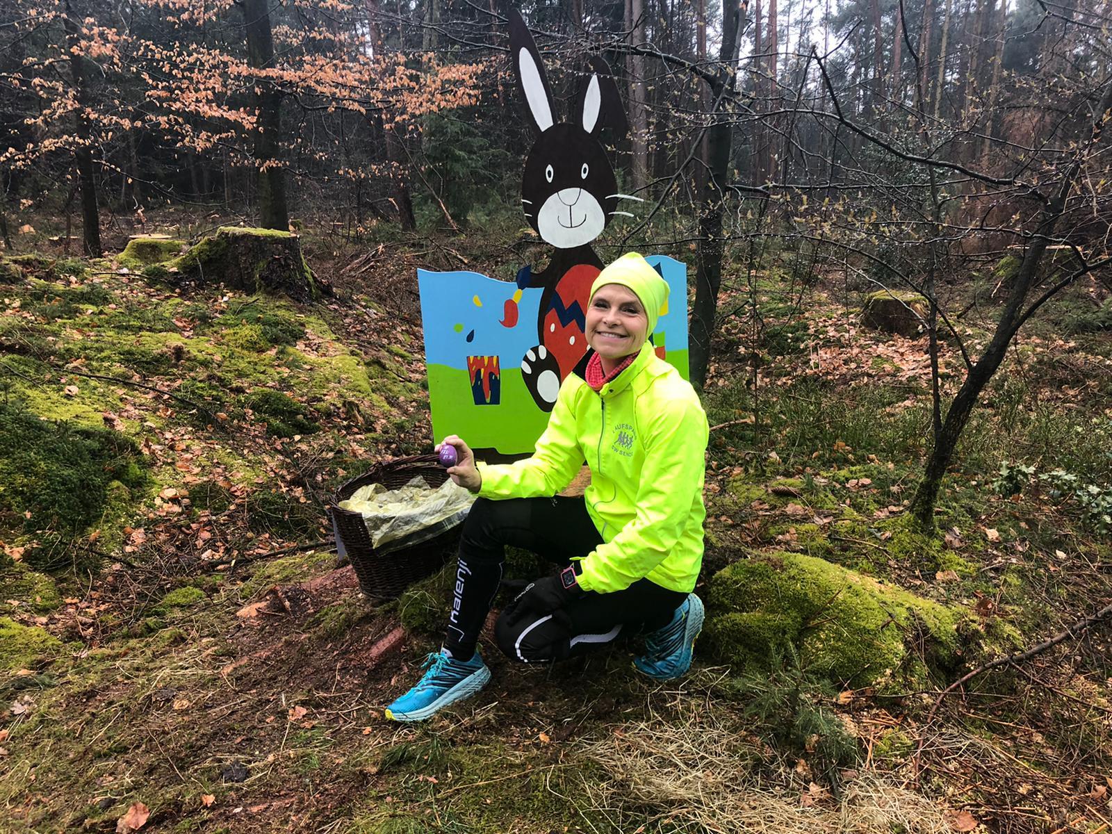 Sommerfeld-Nicola-12-Challenge-Oster-Challenge-NOdUE