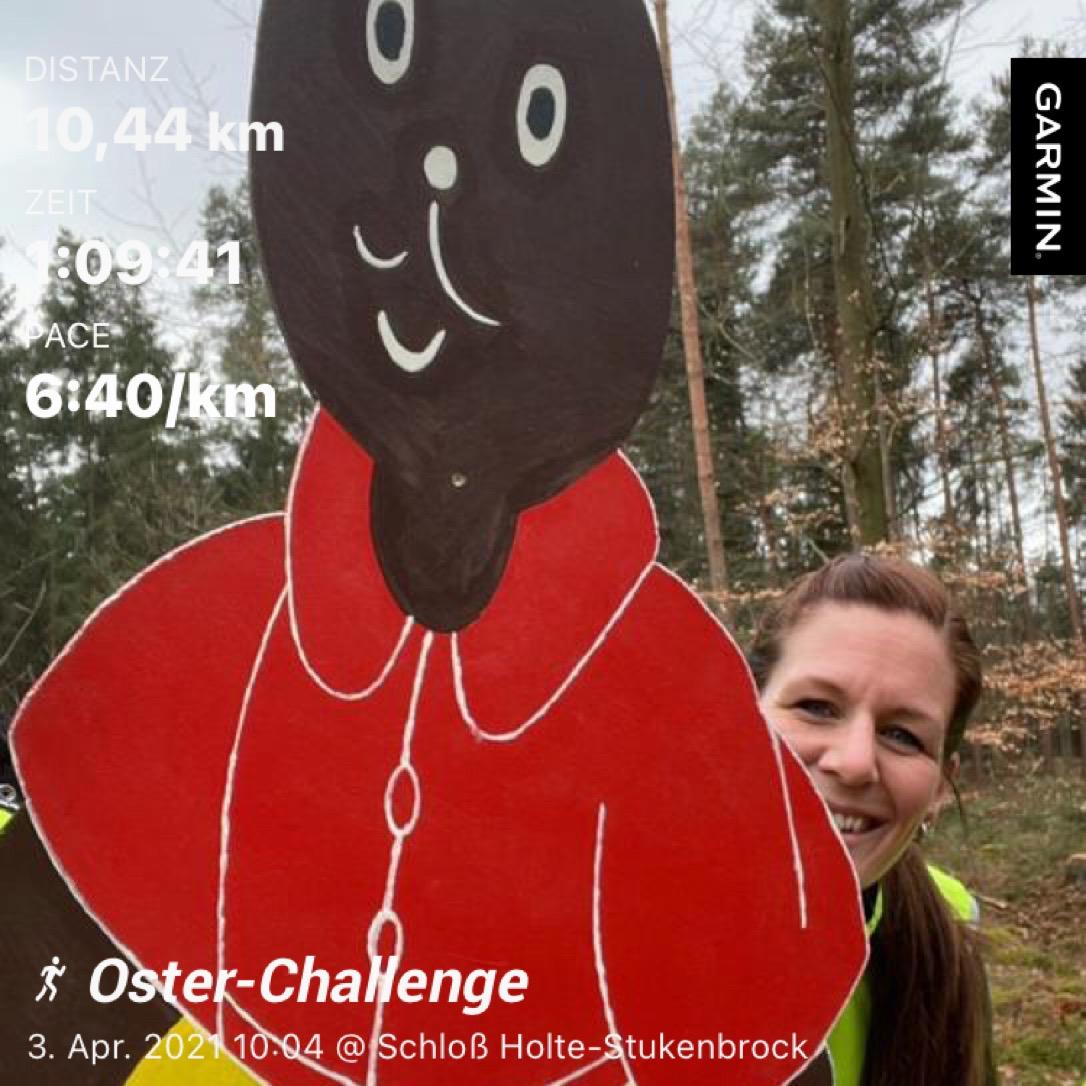 Wemhoff-Michaela-12-Challenge-Oster-Challenge-EkBFx