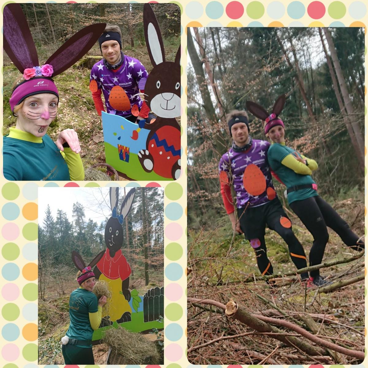 Zipter-Kristina-12-Challenge-Oster-Challenge-r56sl