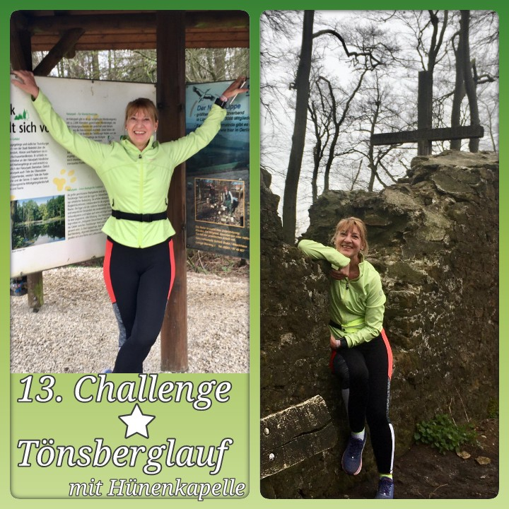 Beimdiek-Christine-13-Challenge-Toensberg-pMOiv