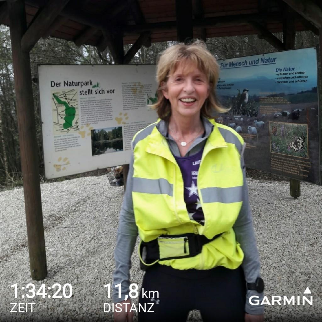 Bergmann-Susanne-13-Challenge-Toensberg-HVpvM