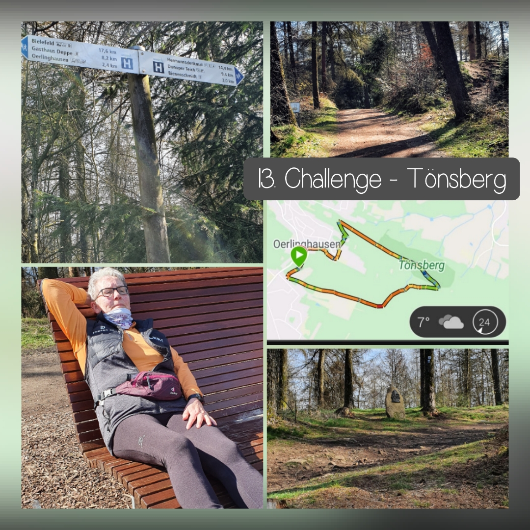 Berlinghoff-Beate-13-Challenge-Toensberg-GcFa6