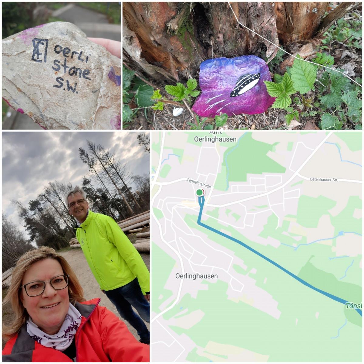 FRICKENSTEIN-Manuela-13-Challenge-Toensberg-fwOkX