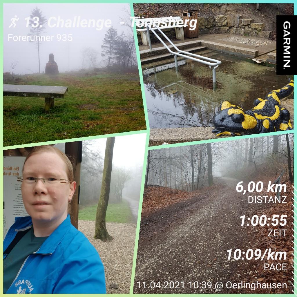 Frenzel-Stefanie-13-Challenge-Toensberg-4lxHr