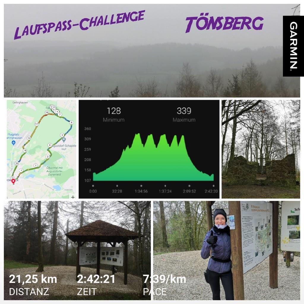 Kissner-Tina-13-Challenge-Toensberg-TIuth
