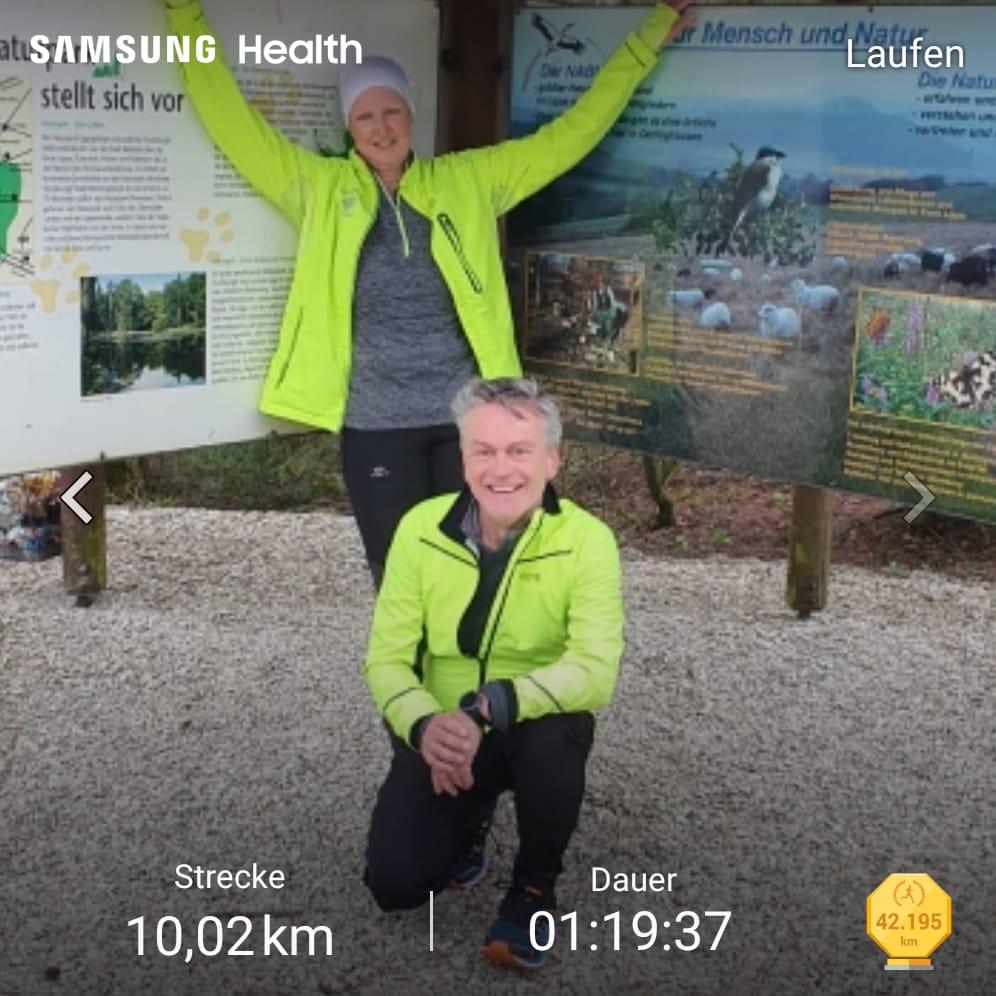 Luening-Oliver-13-Challenge-Toensberg-GCqwy