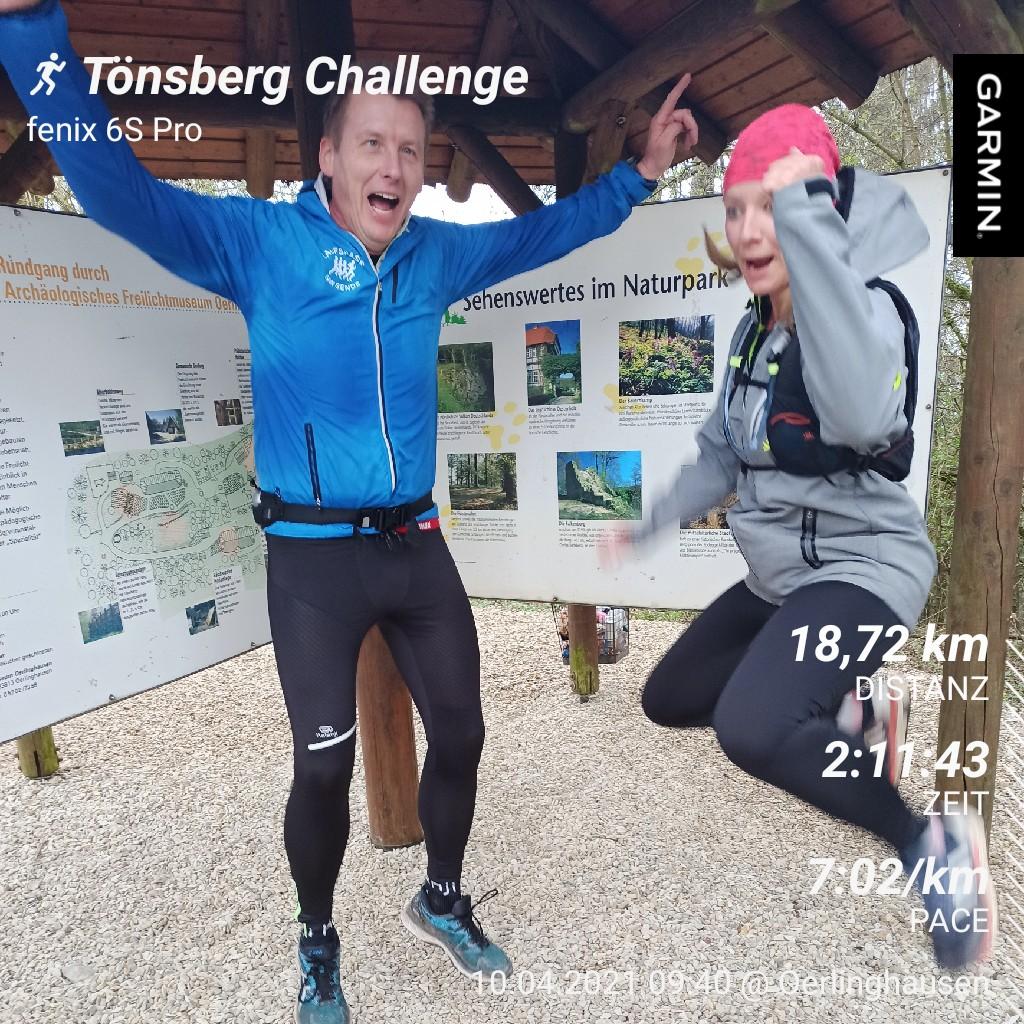 Mettenborg-Yvonne-13-Challenge-Toensberg-efrWQ
