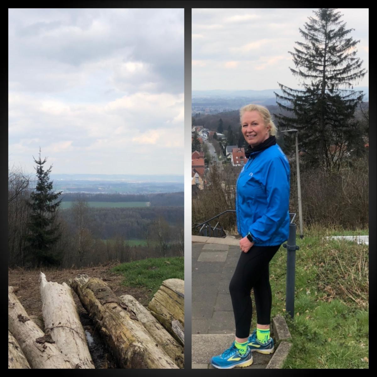 Neugebauer-Andrea-13-Challenge-Toensberg-bMnd8