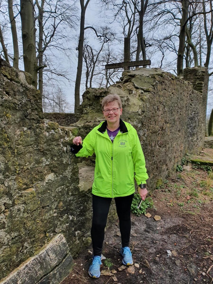 Oesterwinter-Suckow-Heide-13-Challenge-Toensberg-2hXJt