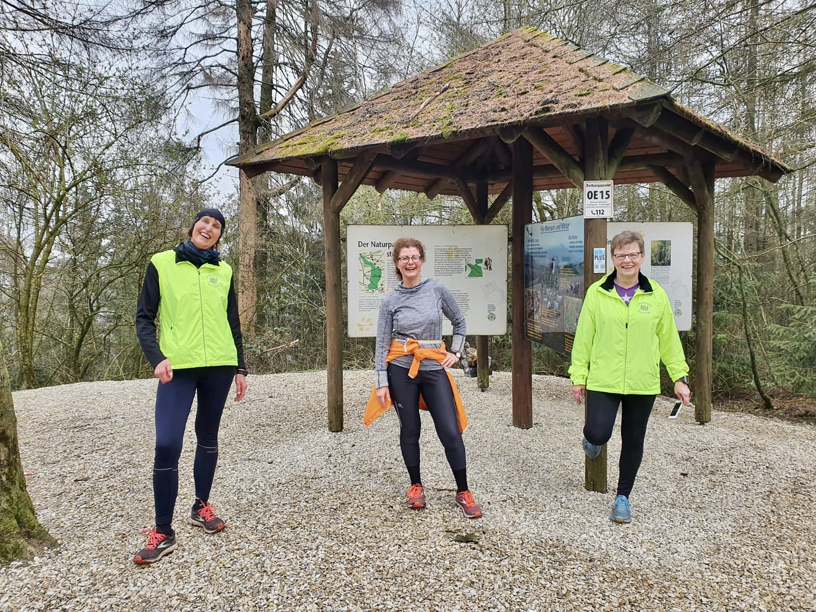 Oesterwinter-Suckow-Heide-13-Challenge-Toensberg-5RsRM