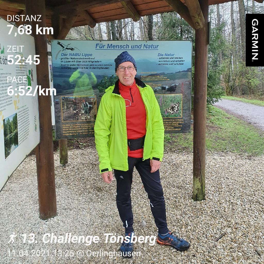 Pankoke-Horst-13-Challenge-Toensberg-1H1yC