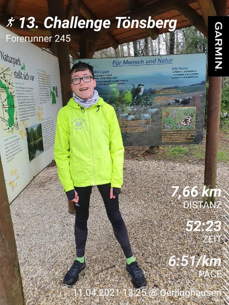 Pankoke-Nils-13-Challenge-Toensberg-2ahzw