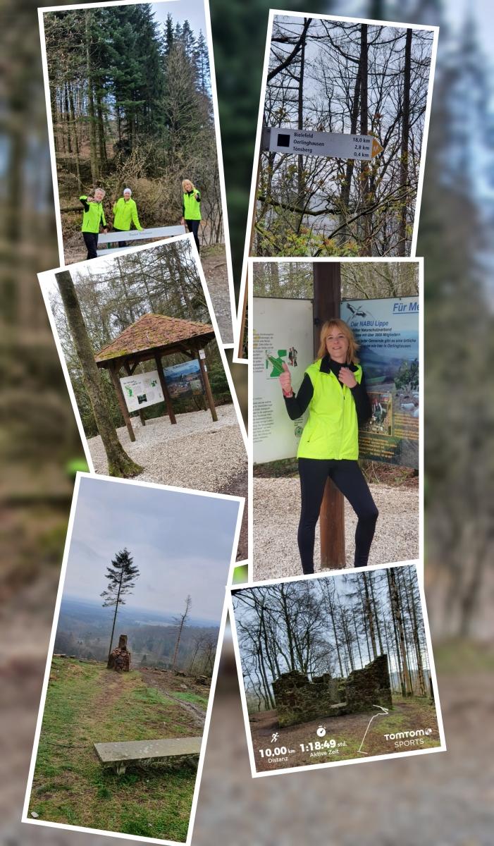 Schlicht-Michaela-13-Challenge-Toensberg-XZcMo