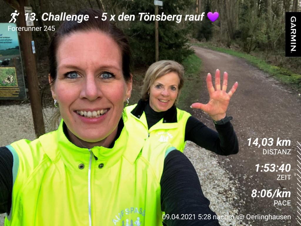 Sielemann-Ulrike-13-Challenge-Toensberg-CdZbT