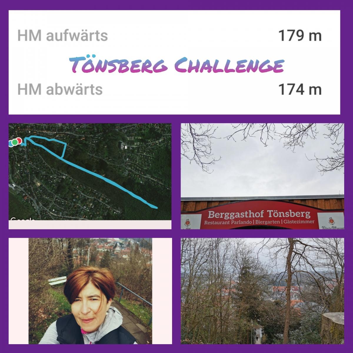 Siepert-Birgit-13-Challenge-Toensberg-XsxyI
