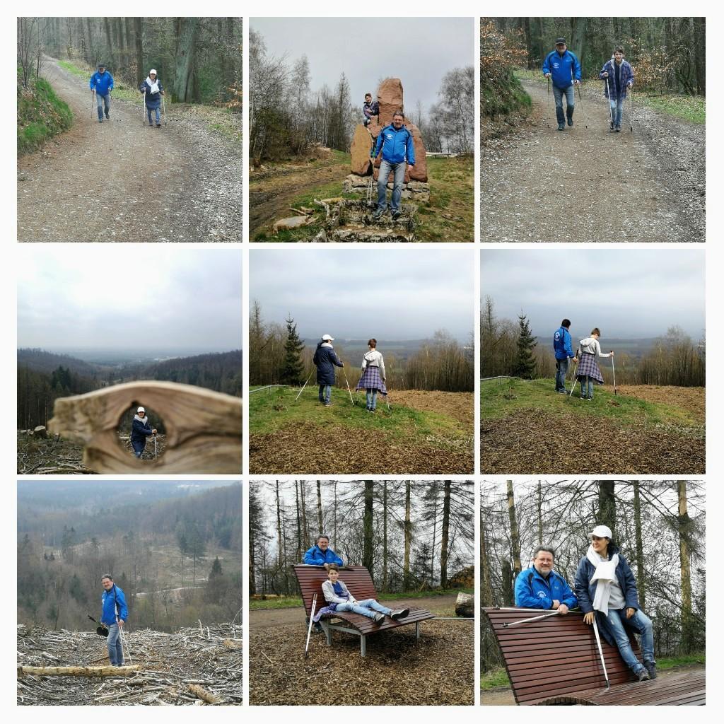 Sindelar-Rolf-13-Challenge-Toensberg-XFEya