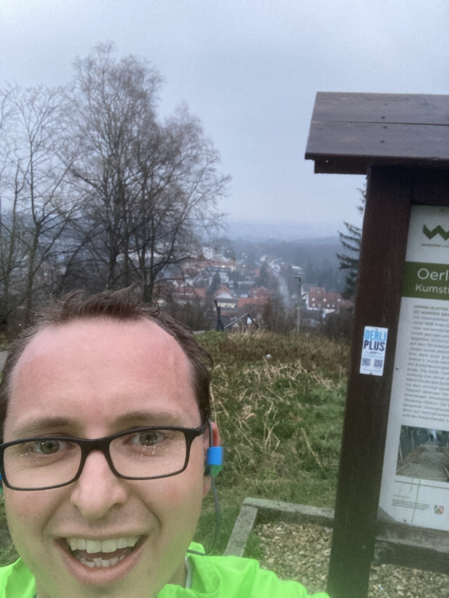 Thiel-Jan-13-Challenge-Toensberg-M7LfC
