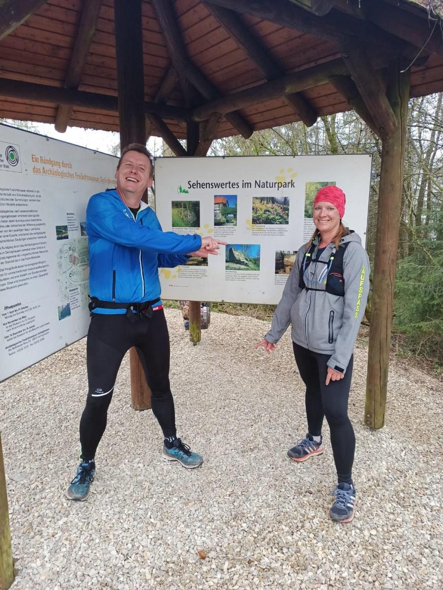 Wohlert-Stephan-13-Challenge-Toensberg-4auy4