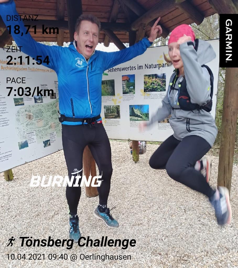 Wohlert-Stephan-13-Challenge-Toensberg-nz3QK