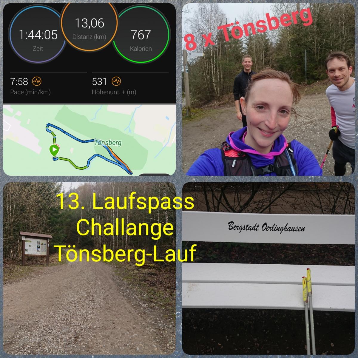 Zipter-Kristina-13-Challenge-Toensberg-clEsO