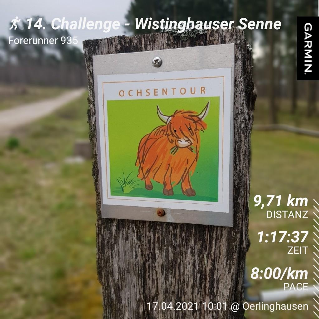 Frenzel-Stefanie-14-Challenge-Wistinghauser-Senne-l6USB