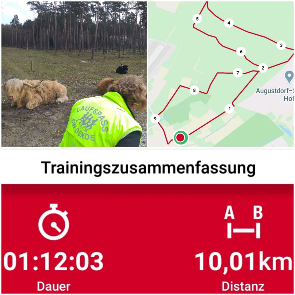 Herrmann-Martina-14-Challenge-Wistinghauser-Senne-2BNtf