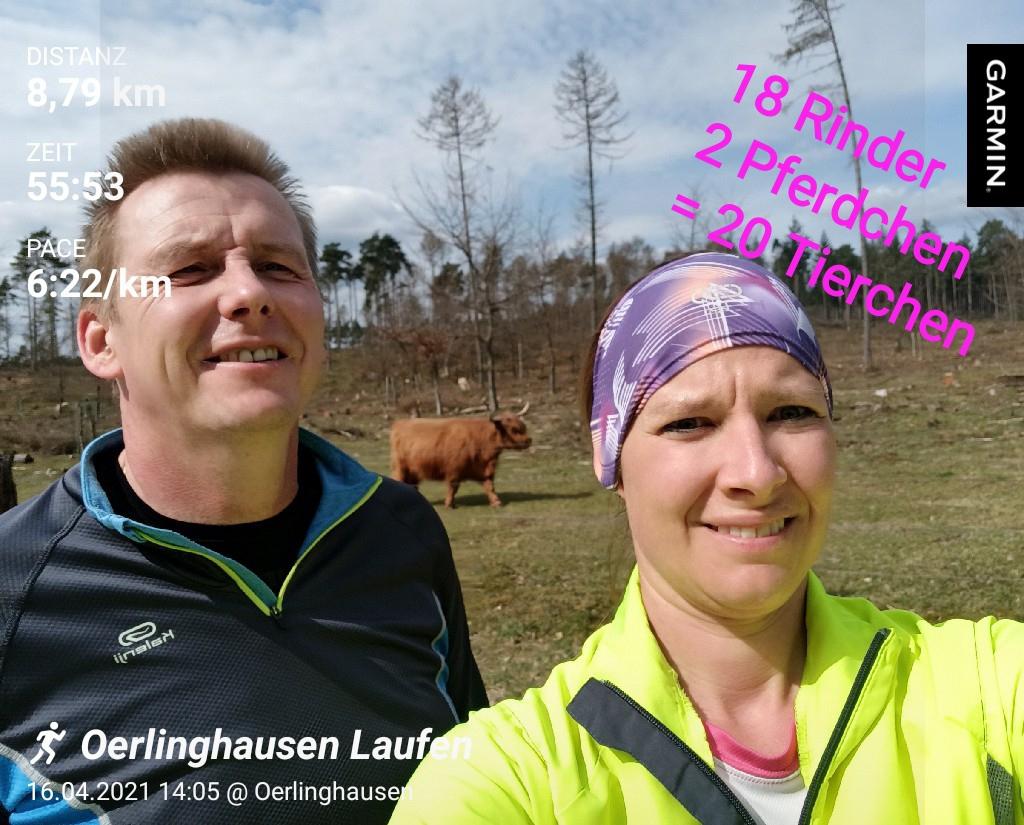 Mettenborg-Yvonne-14-Challenge-Wistinghauser-Senne-nCn5N