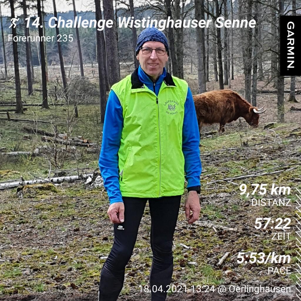 Pankoke-Horst-14-Challenge-Wistinghauser-Senne-U3wlV