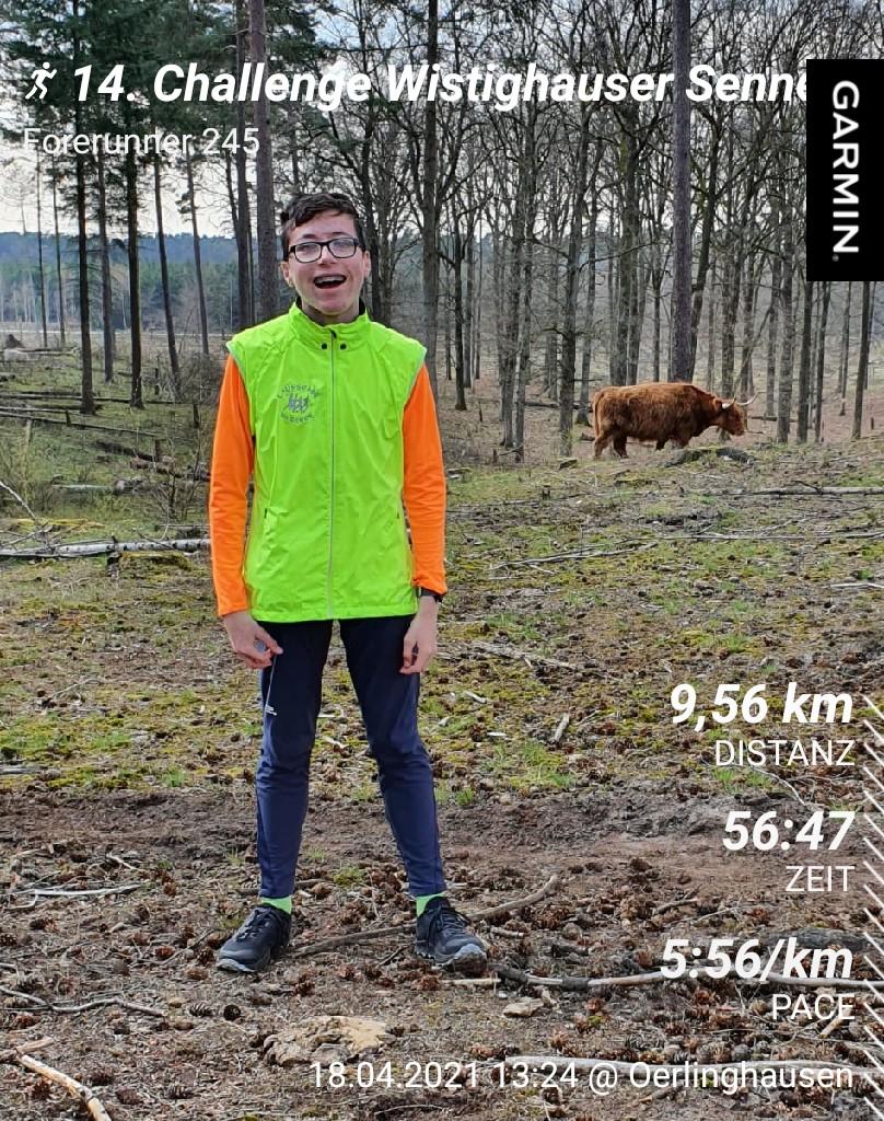 Pankoke-Nils-14-Challenge-Wistinghauser-Senne-UpoyL