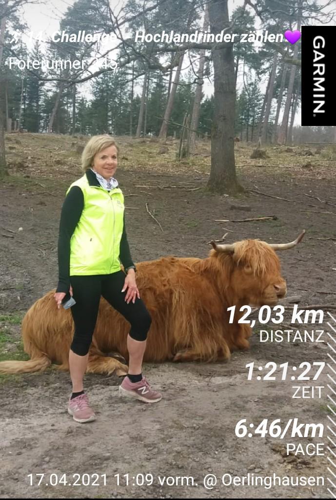 Sielemann-Ulrike-14-Challenge-Wistinghauser-Senne-PTbOh