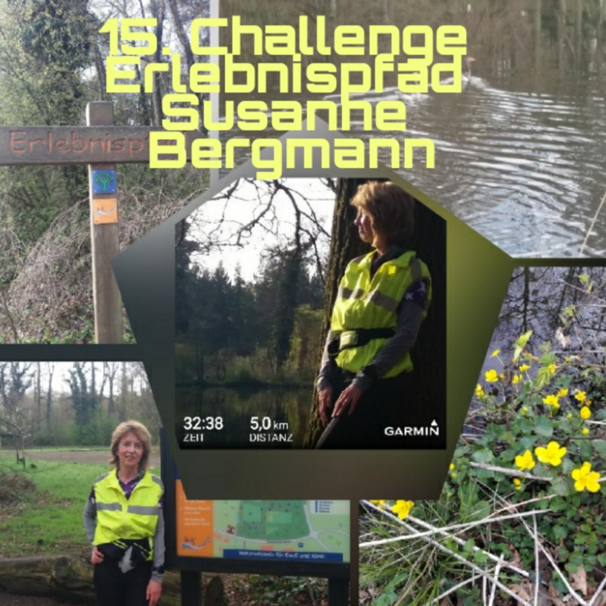 Bergmann-Susanne-15-Challenge-Erlebnispfad-25UbB