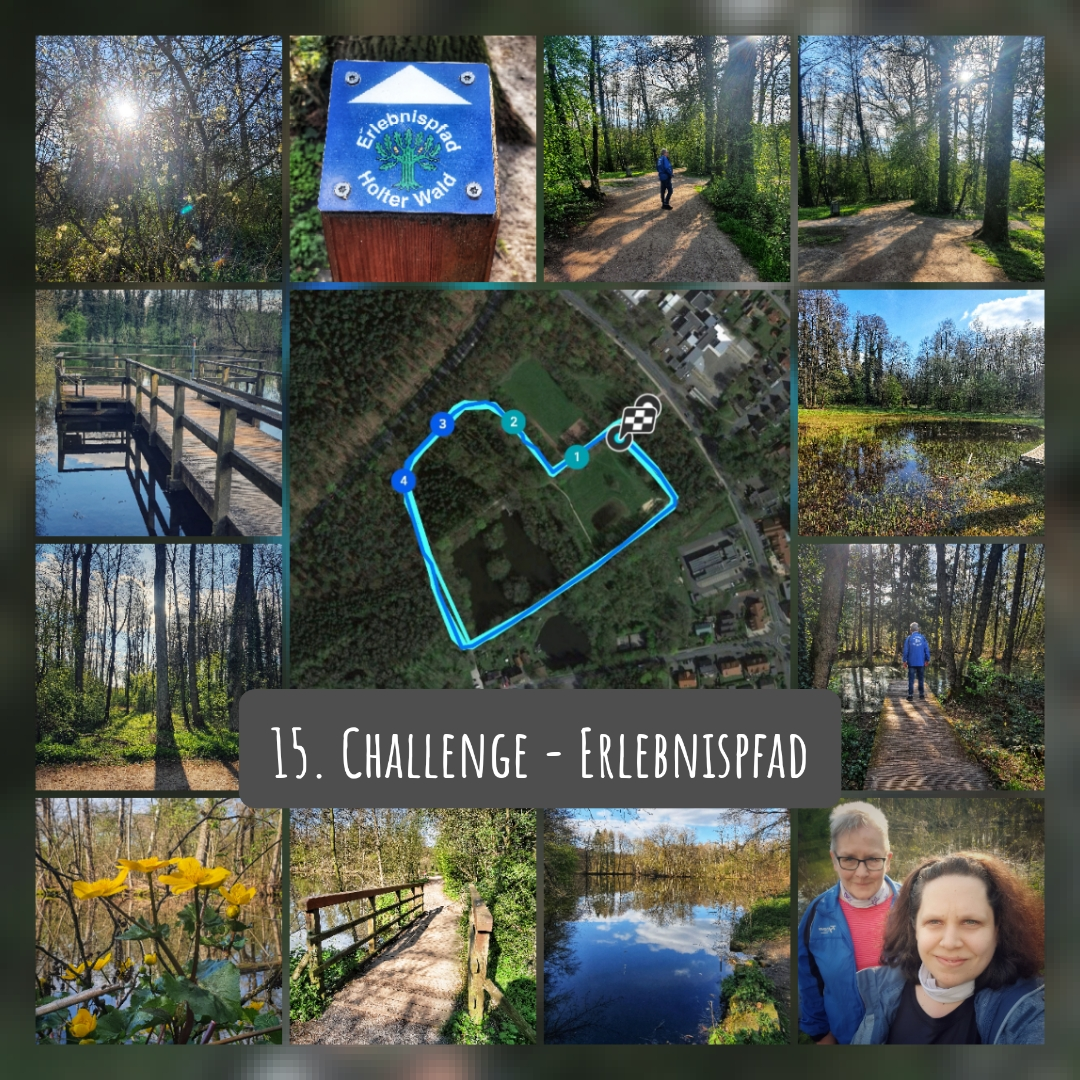 Berlinghoff-Annika-15-Challenge-Erlebnispfad-v0IYz