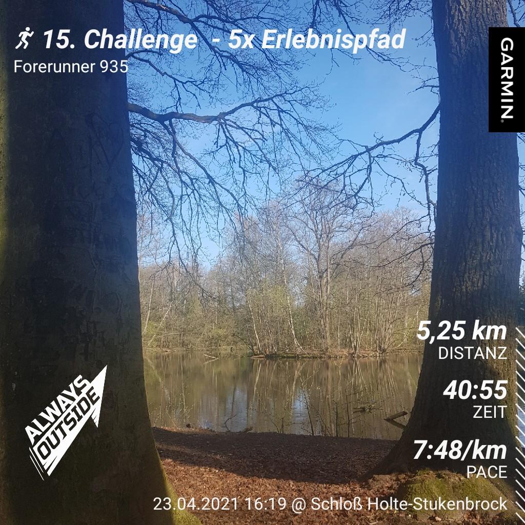 Frenzel-Stefanie-15-Challenge-Erlebnispfad-CER7O