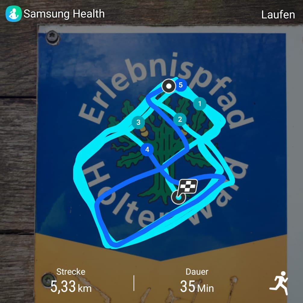 Luening-Marion-15-Challenge-Erlebnispfad-6eMbn