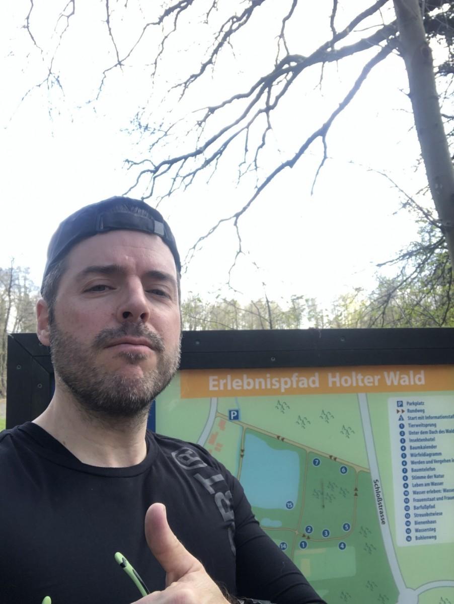 Moshage-Tobias-15-Challenge-Erlebnispfad-fKENR