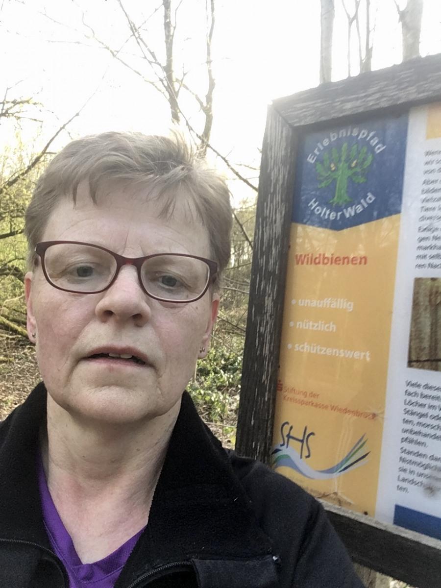 Oesterwinter-Suckow-Heide-15-Challenge-Erlebnispfad-1mIPk