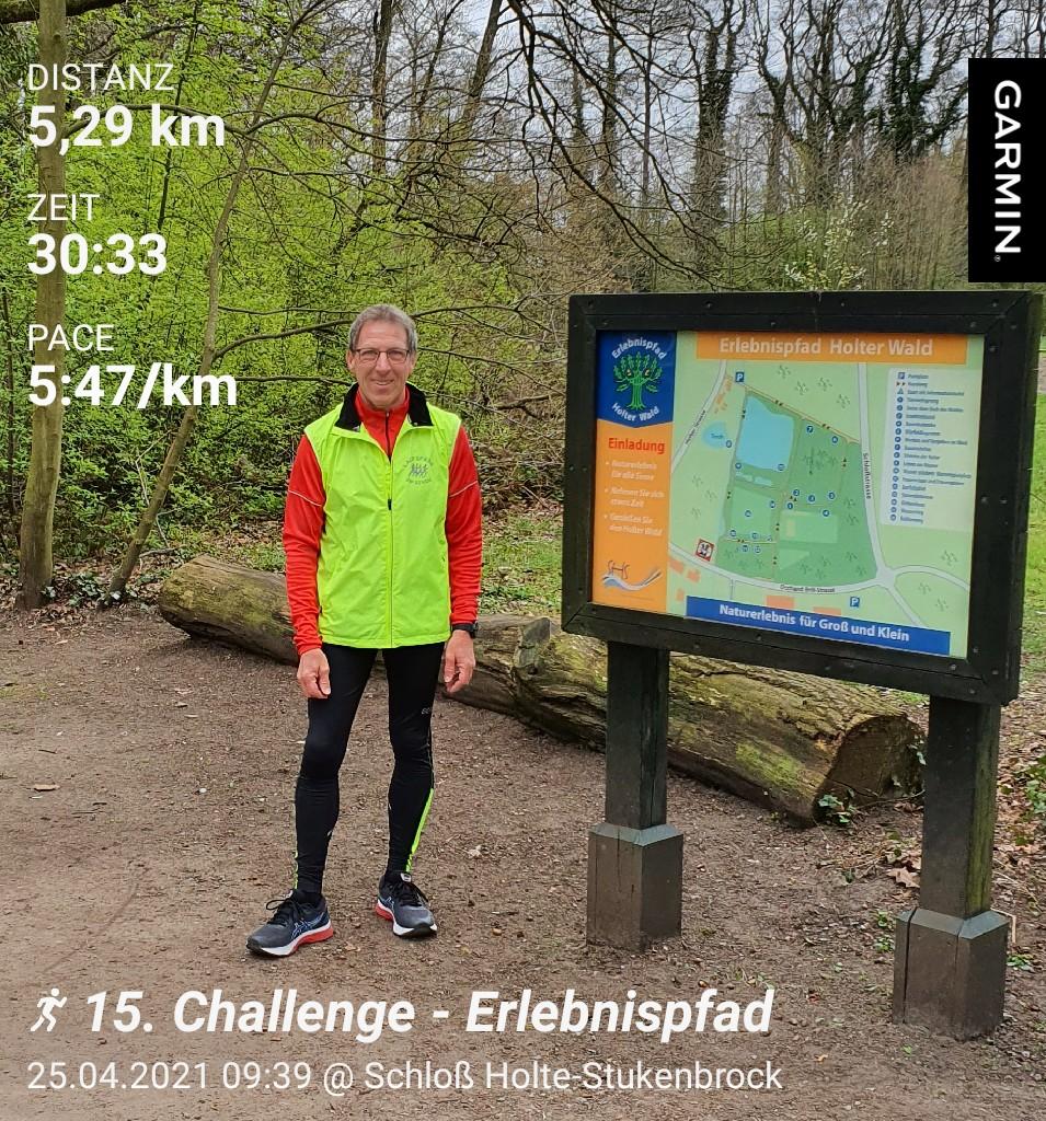Pankoke-Horst-15-Challenge-Erlebnispfad-4Ggby