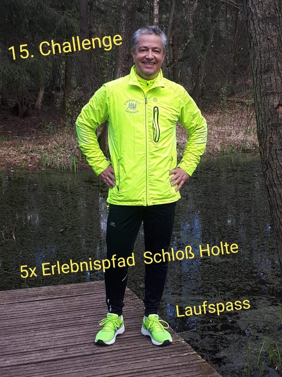 Roebling-Christian-15-Challenge-Erlebnispfad-4W1de