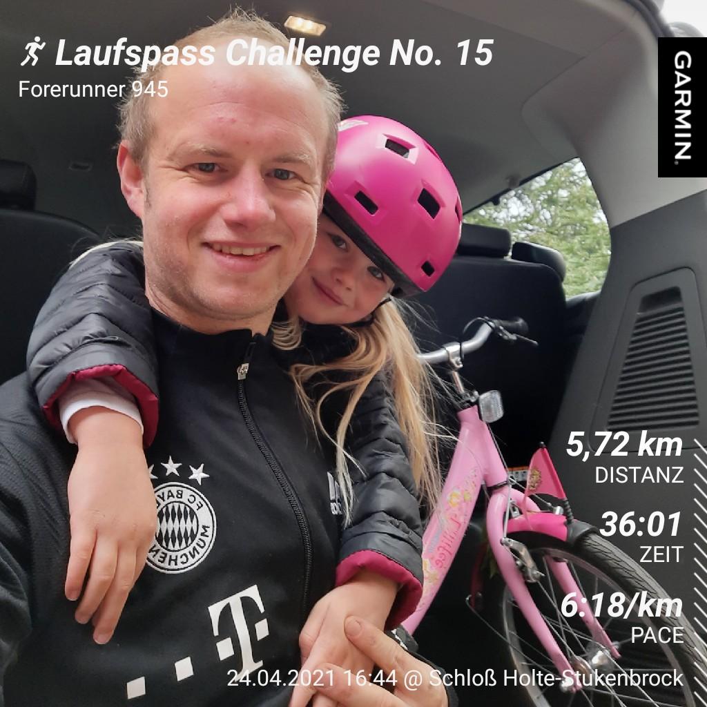 Wicker-Sebastian-15-Challenge-Erlebnispfad-hwaZj