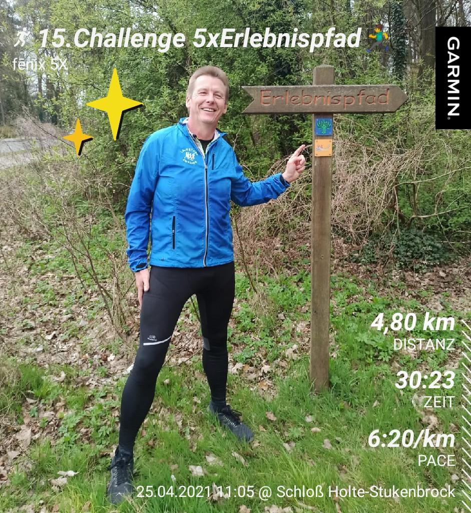 Wohlert-Stephan-15-Challenge-Erlebnispfad-CwMct