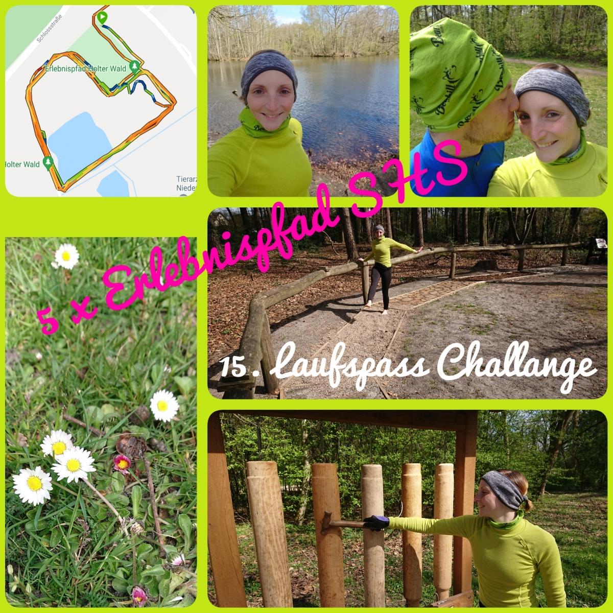 Zipter-Kristina-15-Challenge-Erlebnispfad-VFZd7