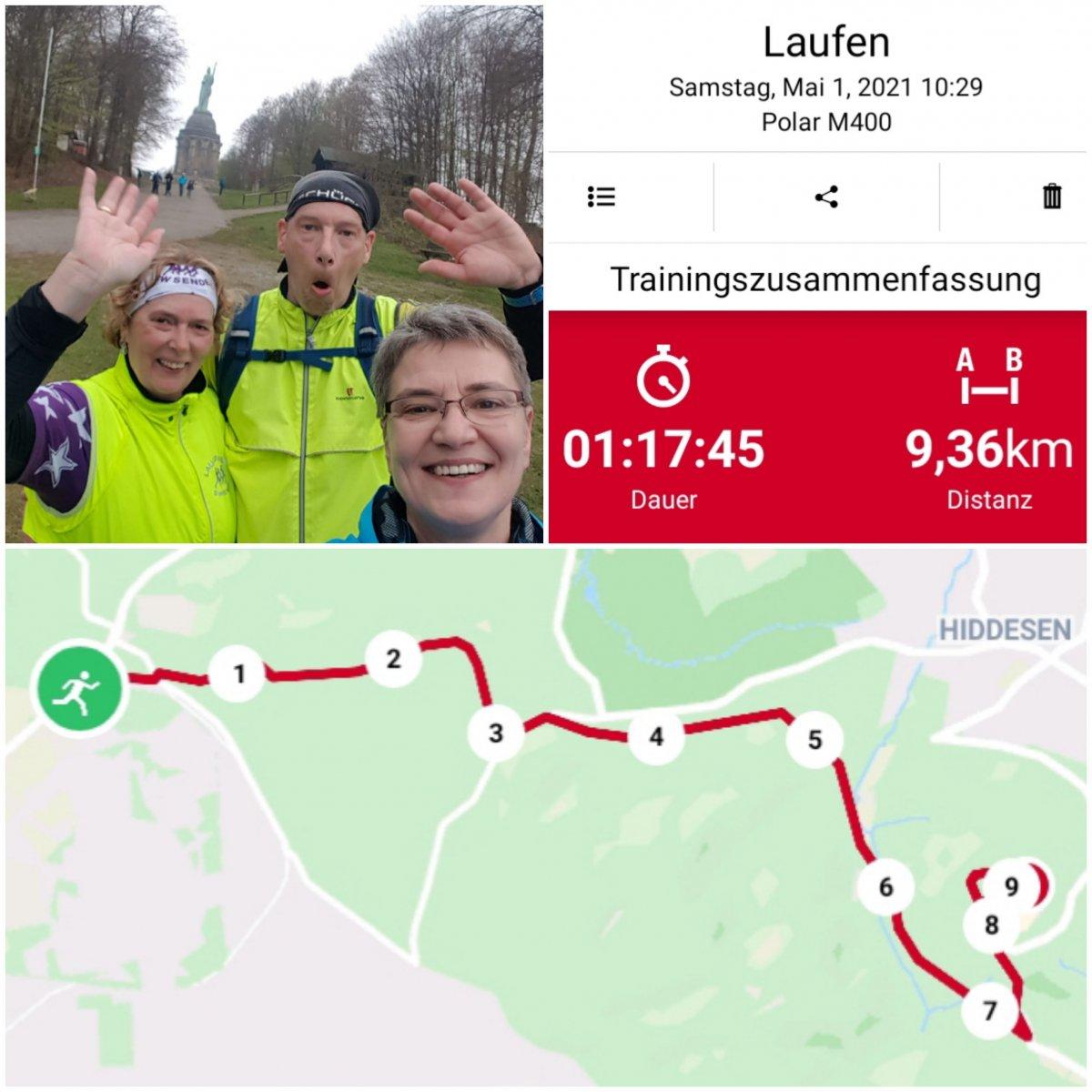 Herrmann-Frank-16-Challenge-Hermannslauf-Team-6g9uO