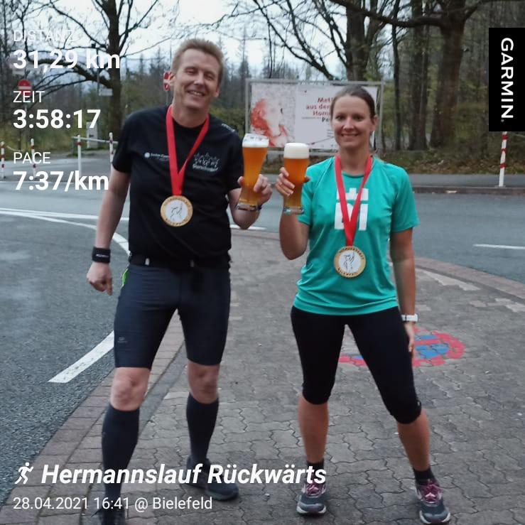 Mettenborg-Yvonne-16-Challenge-Hermannslauf-Team-doZUb