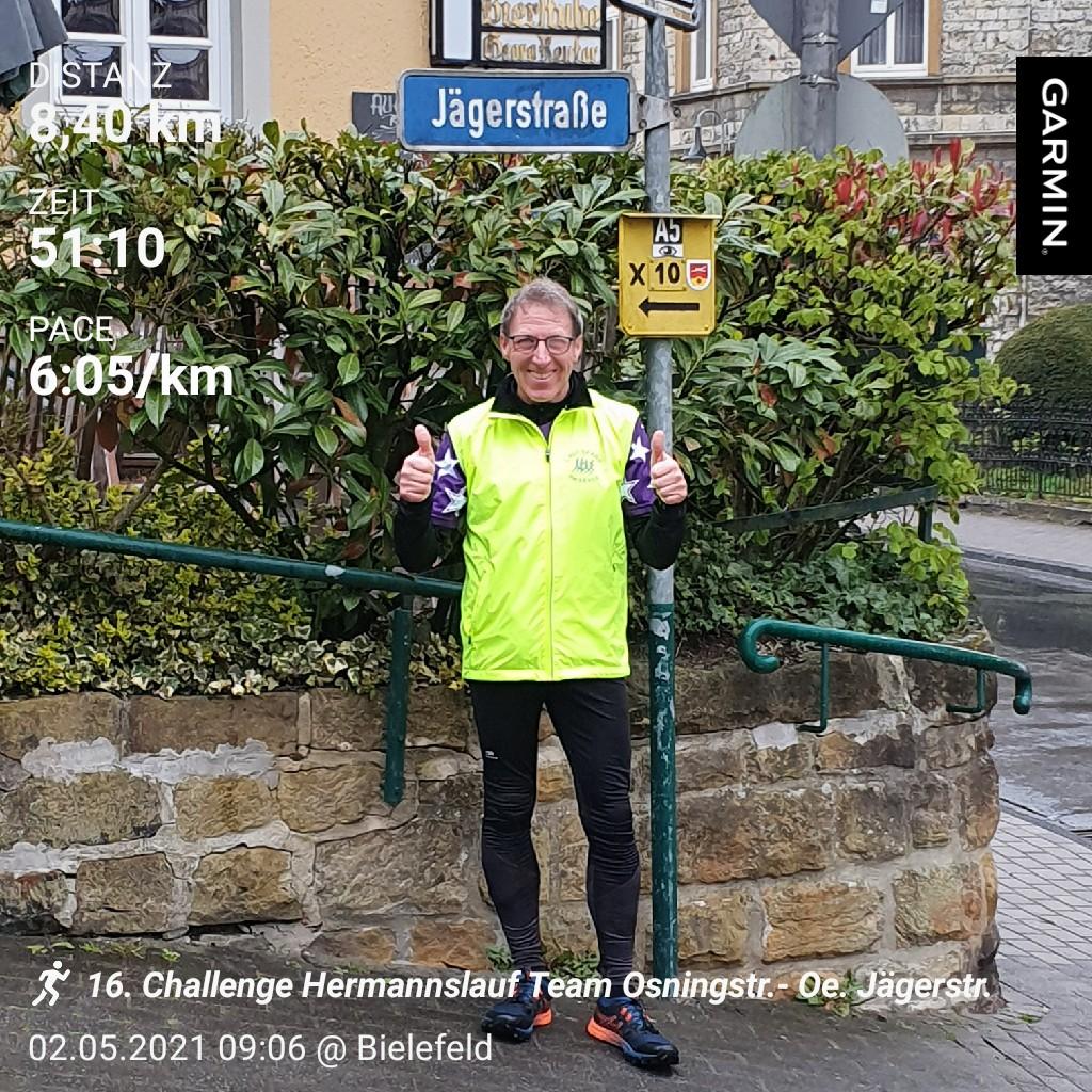 Pankoke-Horst-16-Challenge-Hermannslauf-Team-1sImq