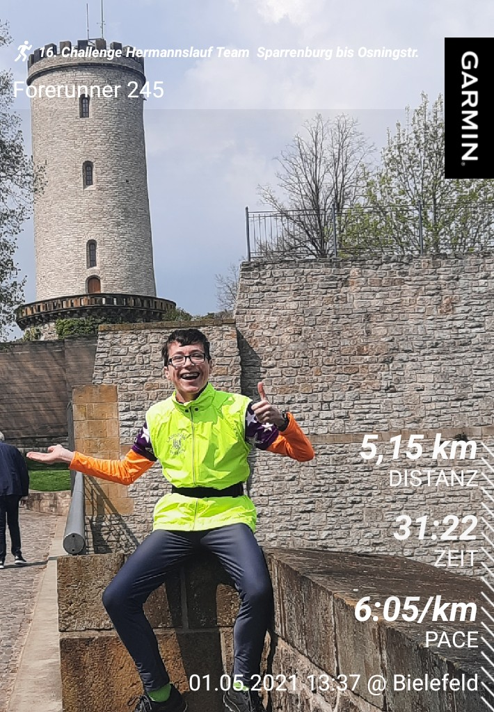 Pankoke-Nils-16-Challenge-Hermannslauf-Team-KXV8G