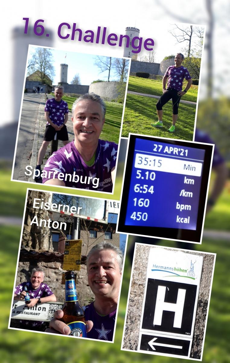 Roebling-Christian-16-Challenge-Hermannslauf-Team-QHxM6