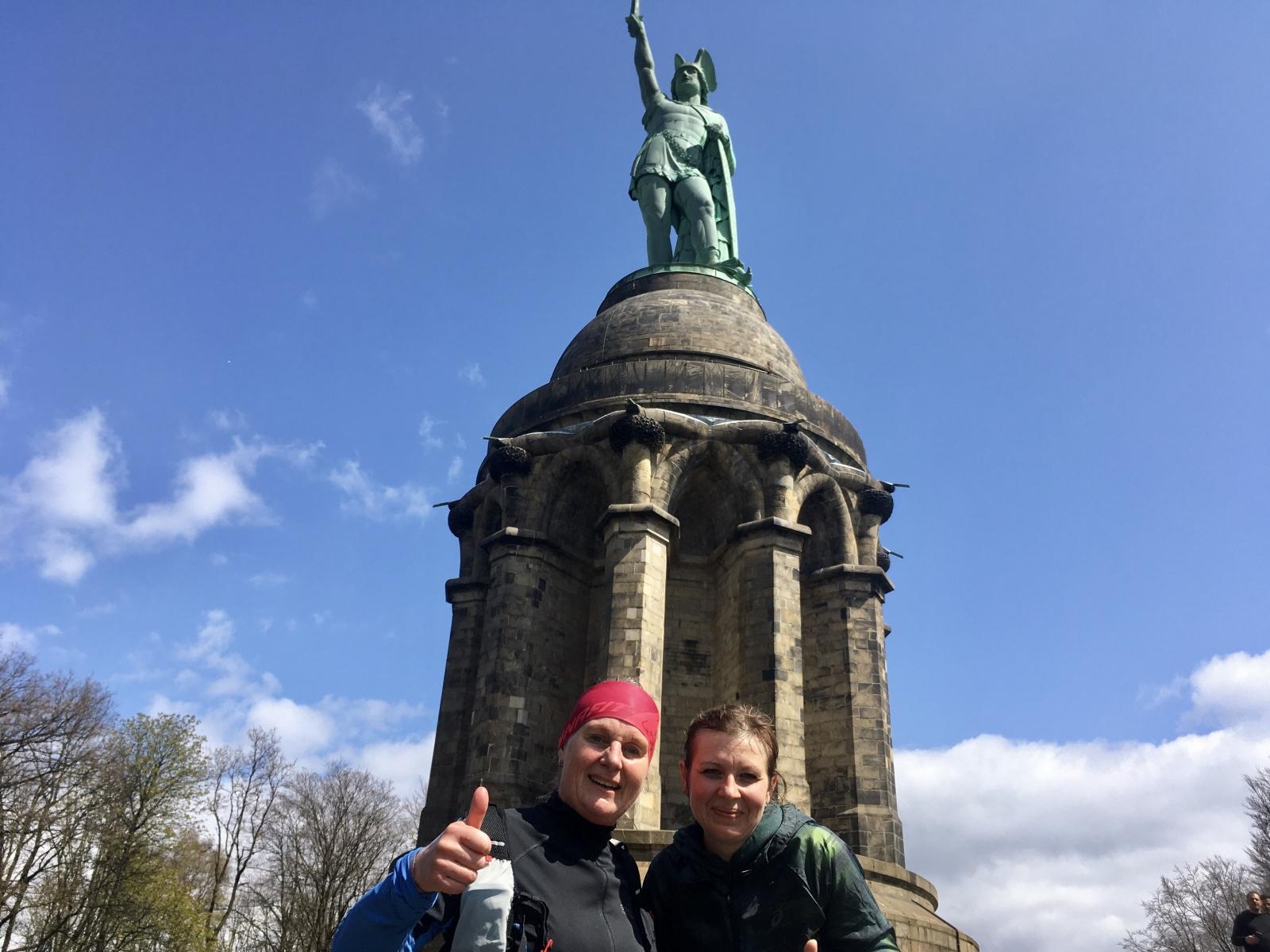 Turow-Gaszcczak-Michaela-16-Challenge-Hermannslauf-Team-ZKL4D