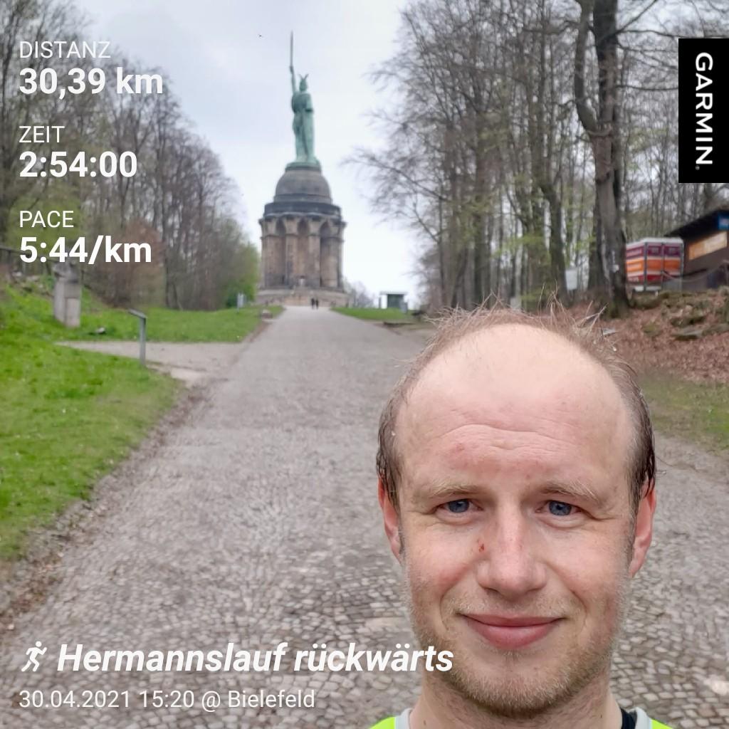 Wicker-Sebastian-16-Challenge-Hermannslauf-Team-nEOwg