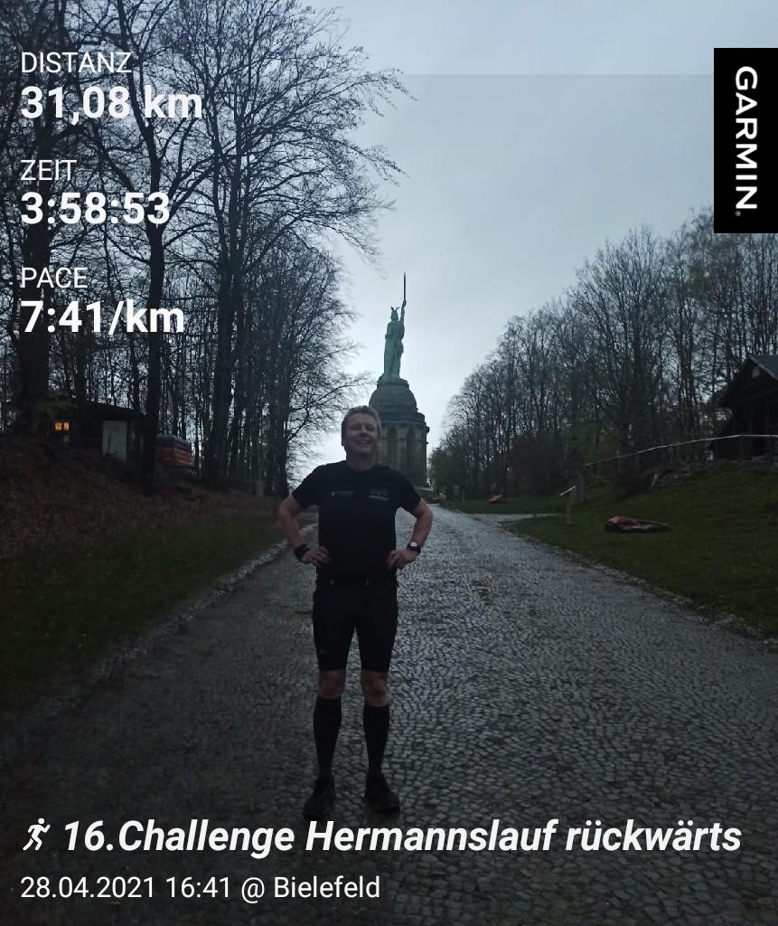 Wohlert-Stephan-16-Challenge-Hermannslauf-Team-wBGe1