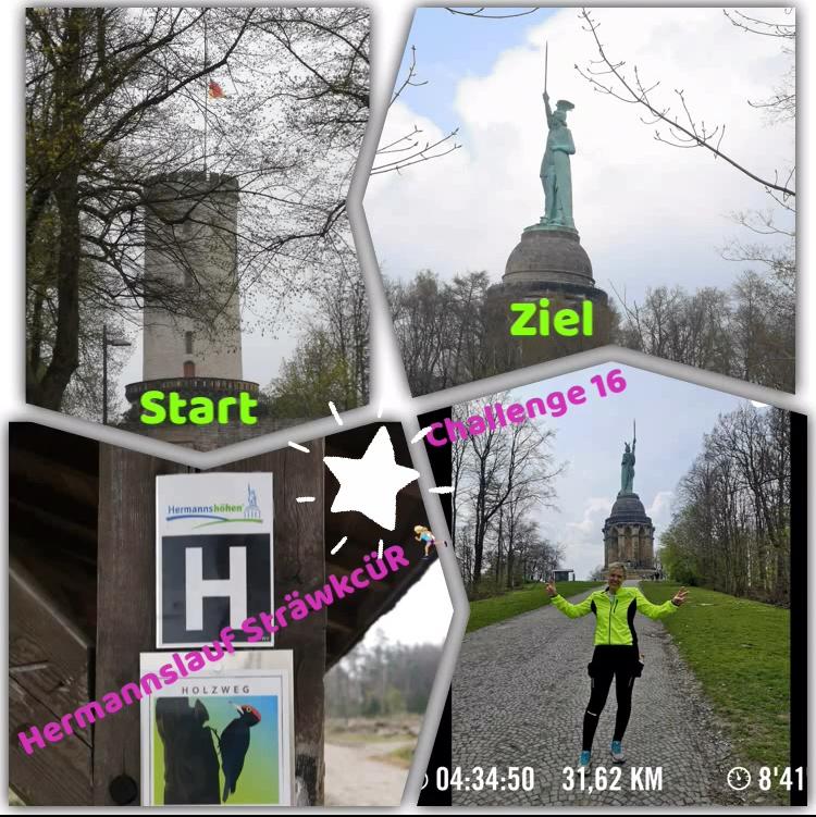 Wollny-Janssen-Yvonne-16-Challenge-Hermannslauf-Team-AbAI0